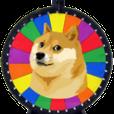 Doge Spin
